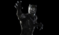 """《黑豹》上映两天票房破3亿,但难破""""超级英雄""""票房瓶颈"""