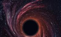 """黑洞吸积物理图像""""最后一块拼图""""完成"""