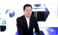 唐地源谈企业家精神:最大限度放权给员工