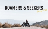 知名品牌Roamers &Seekers 进驻中国