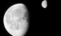 天上要出双月亮?第二颗月亮真的会出现吗?
