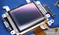实锤了!国外通过拆解尼康D850证实CMOS是索尼的