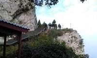 济南免费公园名单出炉:泉城公园英雄山风景区在列