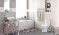 国产卫浴洁具应积极创新 产品过硬才有话语权