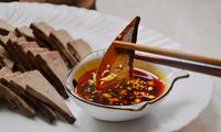 中秋家宴8道菜,好吃又好做,不用大厨自己做,个个吃到撑