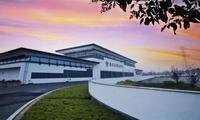 江苏:南水北调金湖站等3项工程获年度中国水利工程优质(大禹)奖