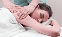 缓解颈椎病的方法有哪些?