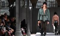 巴黎男装周——Acne Studios品牌时装秀