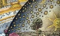 """从亚里士多德到爱因斯坦,我们该如何理解""""无穷""""?"""