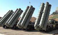 美为何阻挠土购俄S400?怕北约从中俄印买武器