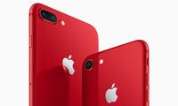 苹果:2017年iPhone中国卖5000万部 禁售损失惨重
