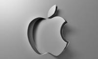 苹果官网有五款机型 哪一款能堪称第二个iPhone4?