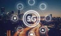 快马加鞭抢C位 三大运营商在5G方面都有哪些新进展?