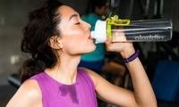 限时拼团 | 美国百年品牌的随身杯,吨吨吨喝水,爽!