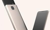 滑盖手机回归!LG V30有望8月发布:全面屏+滑盖