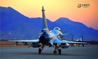 """真打实备!空军航空兵对抗训练迎来""""开门红"""""""