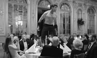 纵览奥斯卡最佳外语片入围电影:勇敢直面当下