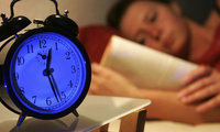 广安门医院汪卫东:超80%失眠患者由心理因素造成