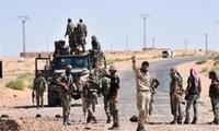 塔吉克斯坦一监狱发生暴乱致32人死亡