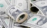 6个月期美元Libor升至2009年3月以来最高水平