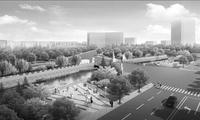 截至3月20日本市已开复工大项目260个