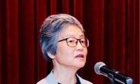 著名儿童口腔医学专家石四箴:感恩40年 获有人生的价值