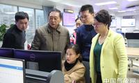 情暖八桂 欢歌甲子 ——广西壮族自治区成立60周年庆祝大会气象保障服务纪实