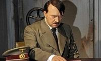 希特勒曾三次调停中日战争最后为何都失败?