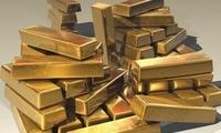 """黄金价格走势迎来关键时刻!未来恐被它""""牵着鼻子走"""""""