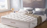 床垫怎么保养 床垫怎么挑选