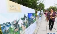 福建:社会科学普及宣传周启动