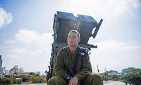 美国宣布制裁两名南苏丹人和一名退役以色列军官