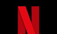 奥巴马将会开设个人节目 Netflix疑胜算更大