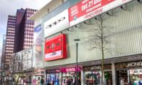 OPPO携手MediaMarkt在欧洲推出首家概念店中店