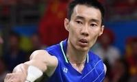 运动员李宗伟被查鼻咽癌,鼻咽癌高发,跟经常吃的这道菜有关