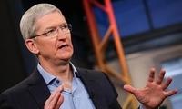 美银美林:苹果可折叠屏幕iPhone 2020年上市