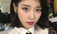 雪炫、洁西卡都有皮肤问题?看看韩国偶像的肌肤问题如何解决吧!