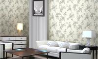 家庭装饰壁纸怎么挑选 有什么品牌推荐