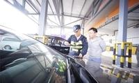 创新跨境车辆备案管理 深圳海关大力服务粤港澳大湾区发展建设