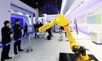 中国和美国 谁能最终成人工智能领域领军者?