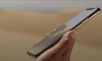 苹果iPhone XS系列支持录入两张人脸 两人都能解锁