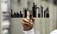 创企股权结构设计,创业者须注意这8个数值