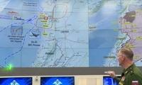 俄公开俄伊尔-20坠毁细节:以色列违反协定 通报澳门银河送彩金间过晚