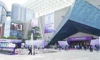 海丝海博会:新贸易推动新丝路 新生活引领新时尚