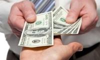 下半年工资有所上涨的星座
