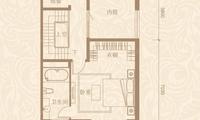 平谷97-360平方米户型约33000元/平方米起