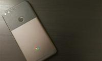 Pixel手机被飓风损坏?谷歌免费修