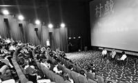 众筹放映悄然兴起 好电影,这样遇见爱它的观众