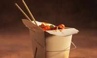 美国外卖送餐平台 DoorDash 再获2.5亿美元融资,估值达40亿美元