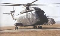 信誉娱乐平台排行为何要研制直8宽体直升机?或为弥补现有机型一大缺陷
